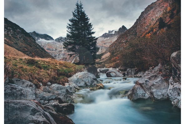 Go Explore Nature photo pack