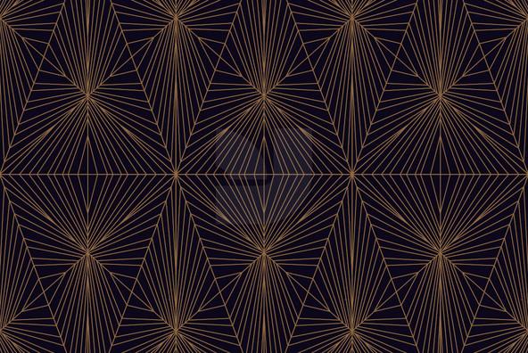 VertigoGrphx Patterns