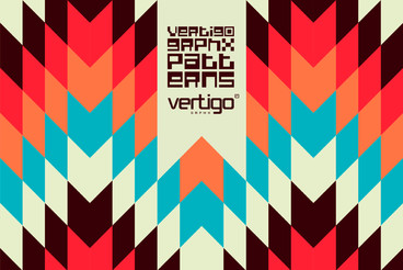 VertigoGrphx Patterns