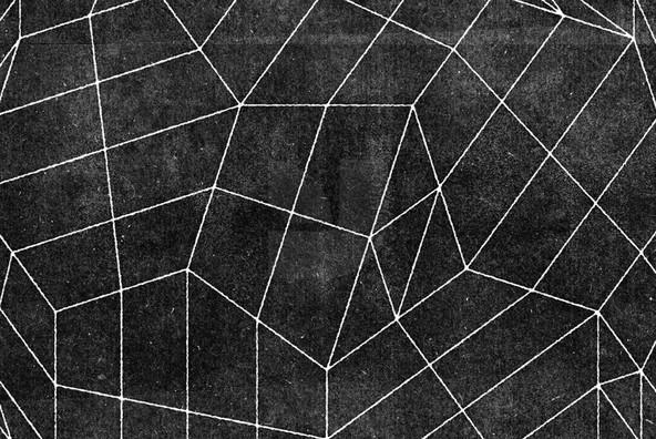 Geometric Masks