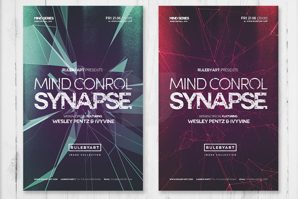 Synapse