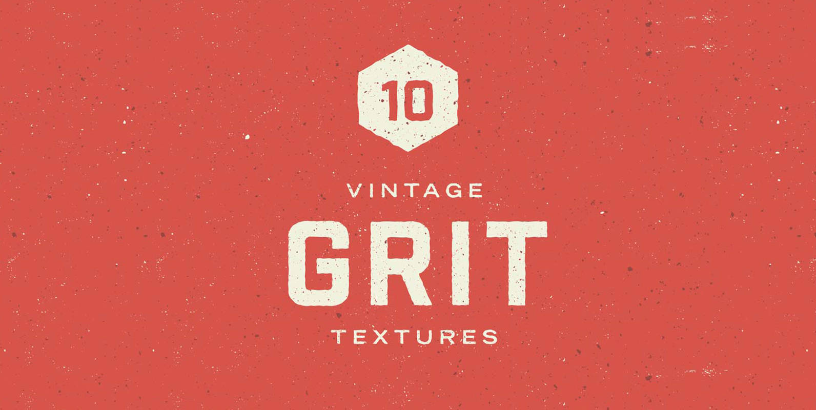 Vintage Grit Textures