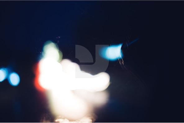 25 Light Effects