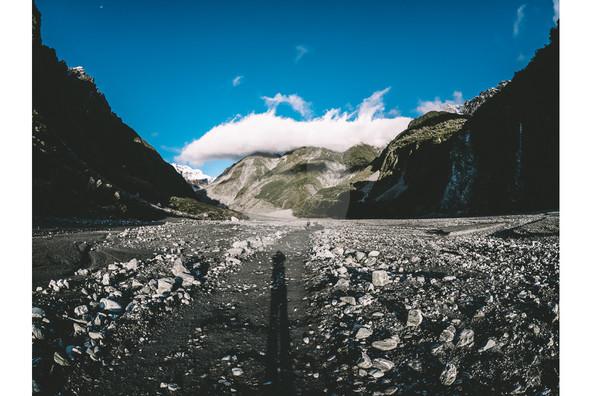 Adventure NZ1