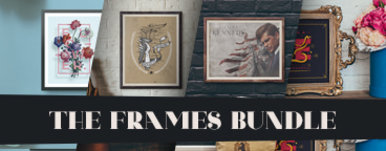 The Frame Bundle