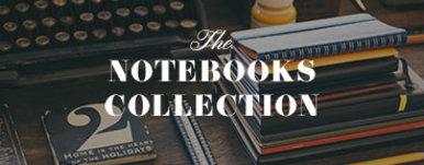 The Notebooks Bundle