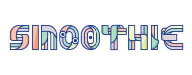 YWFT Smoothie
