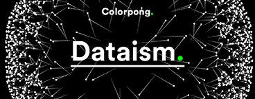 Dataism