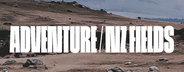 Adventure   NZ Fields