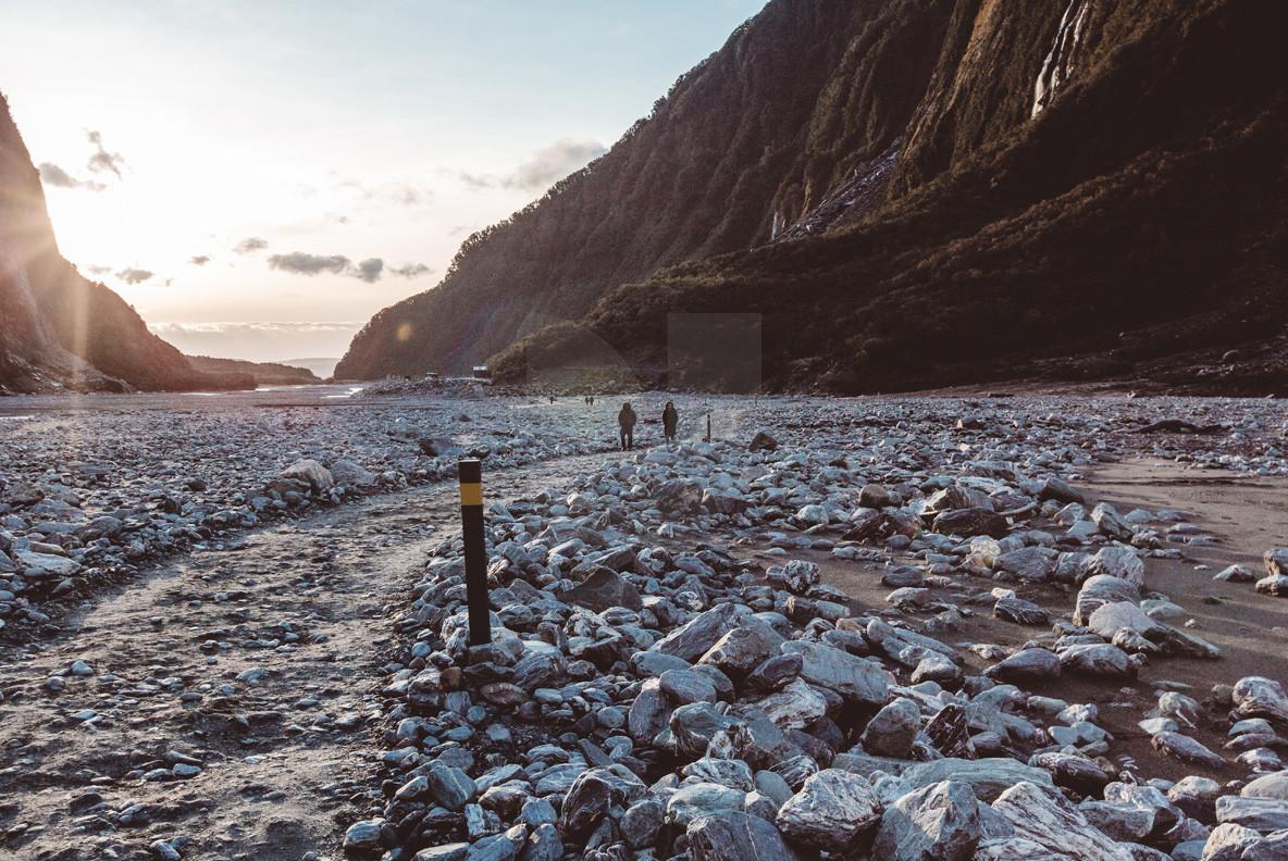 Adventure   NZ Landscapes 2