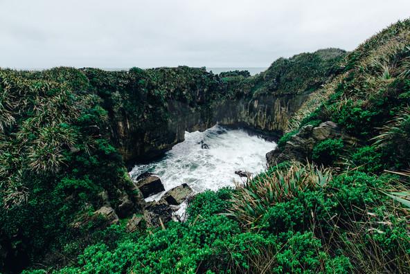 Adventure   NZ Oceanside 2