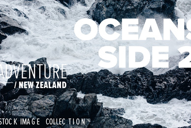 Adventure   NZ Oceanside 2