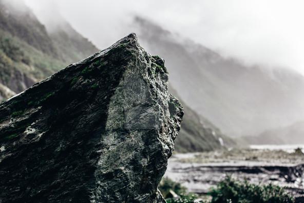 Adventure   NZ Surface