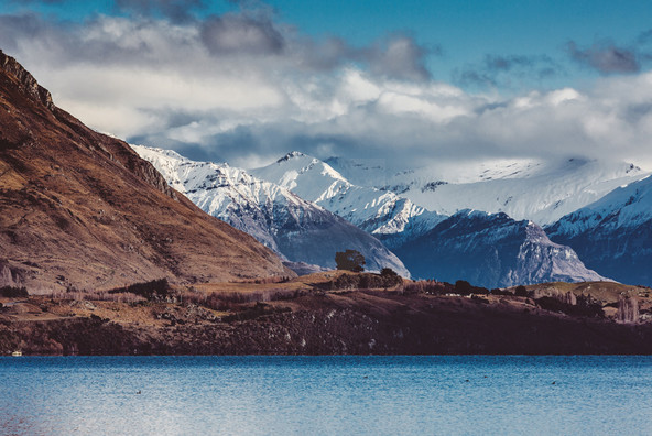 Adventure   NZ Waterside 2