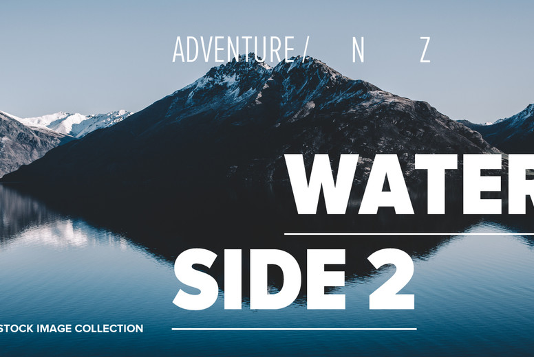 Adventure   NZ Waterside 2