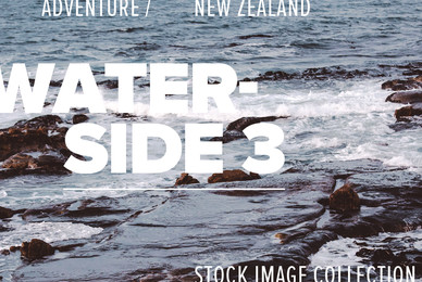 Adventure   NZ Waterside 3