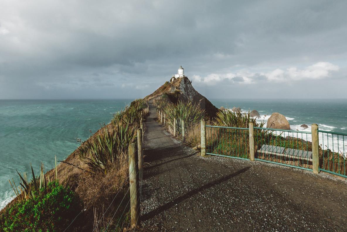 Adventure   NZ Waterside 3