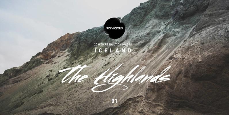 The Highlands 01