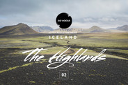 The Highlands 02