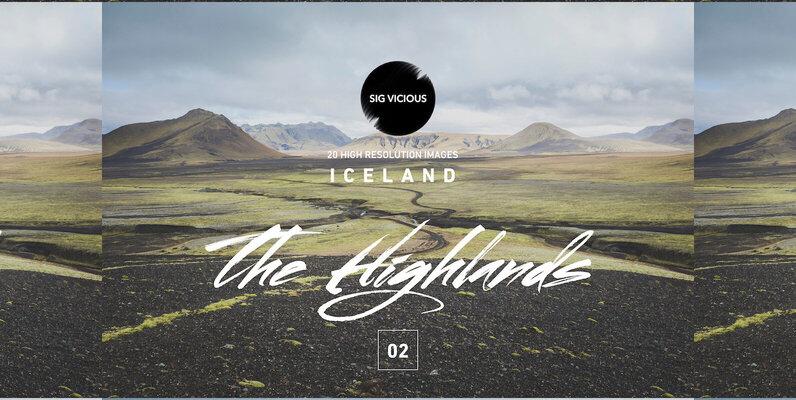 The Highlands 02