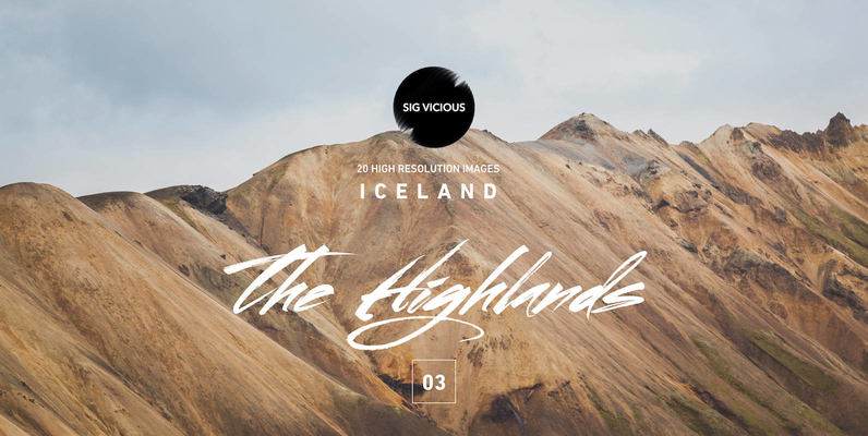 The Highlands 03
