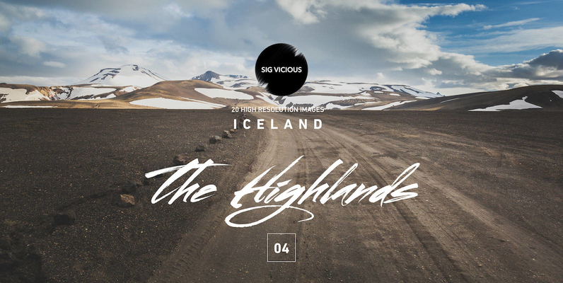 The Highlands 04