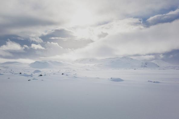 Iceland Winter 02