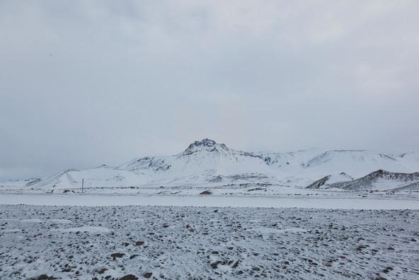 Iceland Winter 03