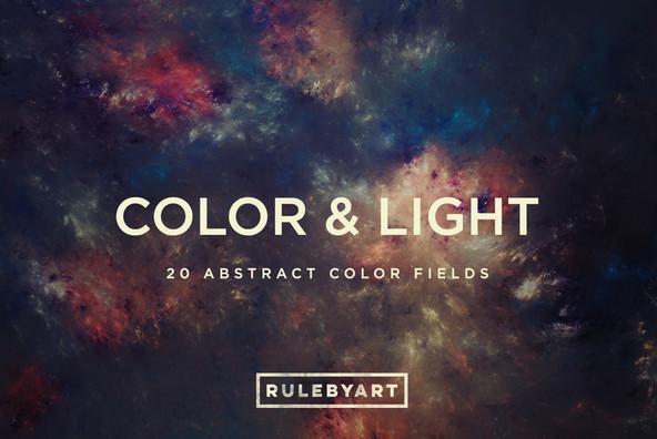 Color   Light