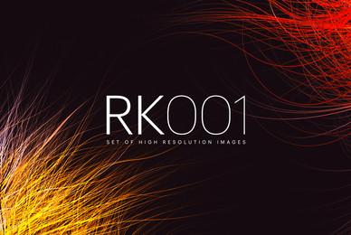 RK001