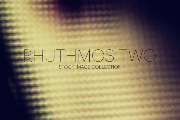 Rhuthmos Two