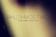 Rhuthmos Two