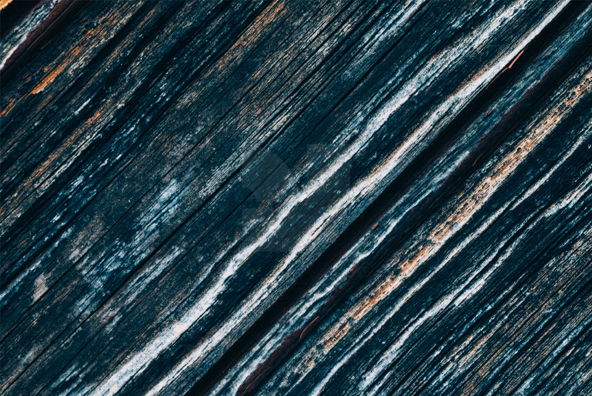 Old Wood Textures