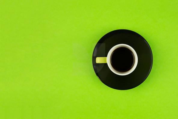 Coffee Photo Pack