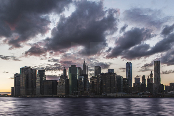 New York Photo Pack