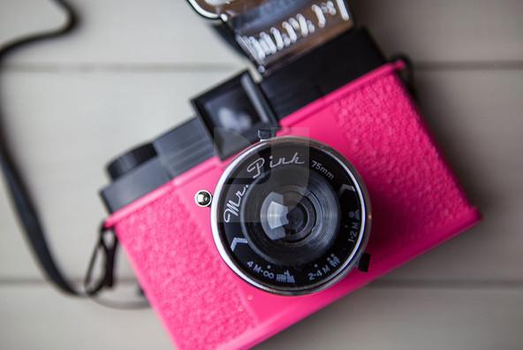 Cameras Photo Pack