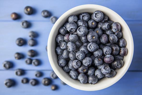 Fruit Photo Pack