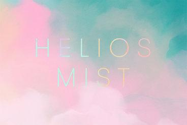 Helios Mist