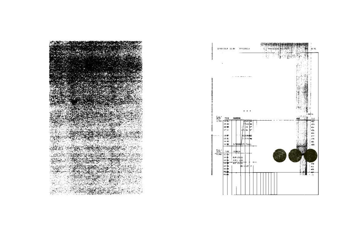 40 Vector Background Textures