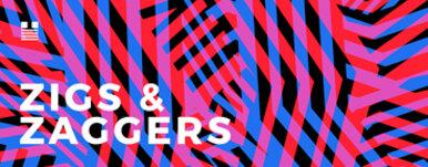 Zigs   Zaggers