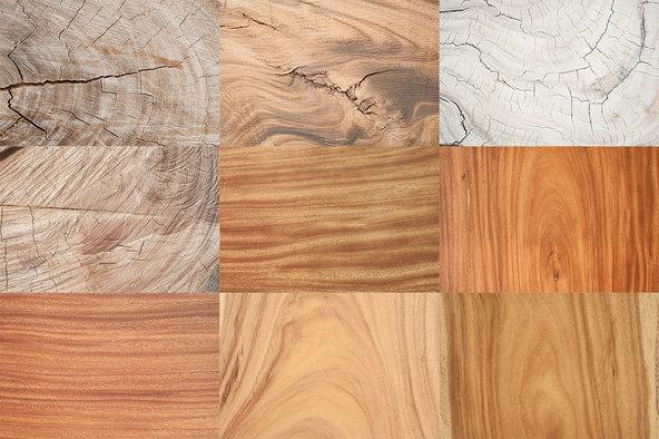 50 Wood Texture Background Set 01