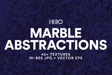 Marble Abstractions