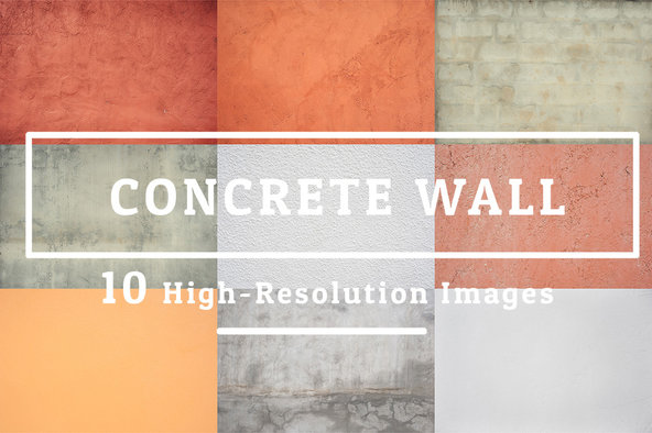 50 Textures   Background Set 01