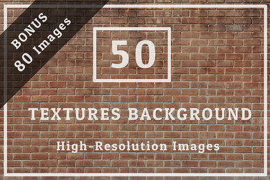 50 Textures   Background Set 01