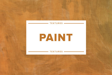 Paint Textures