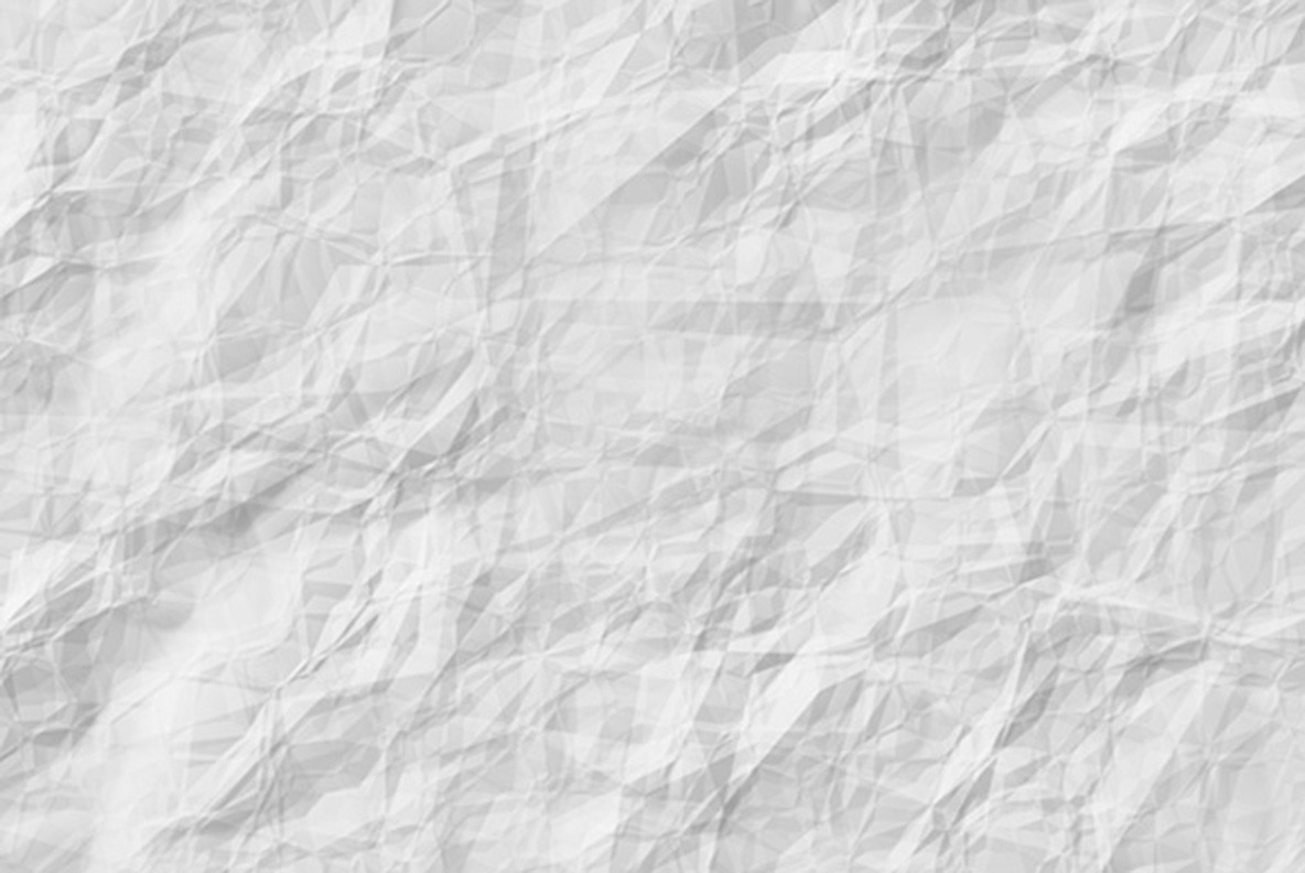 White paper textures graphics youworkforthem for Free white texture