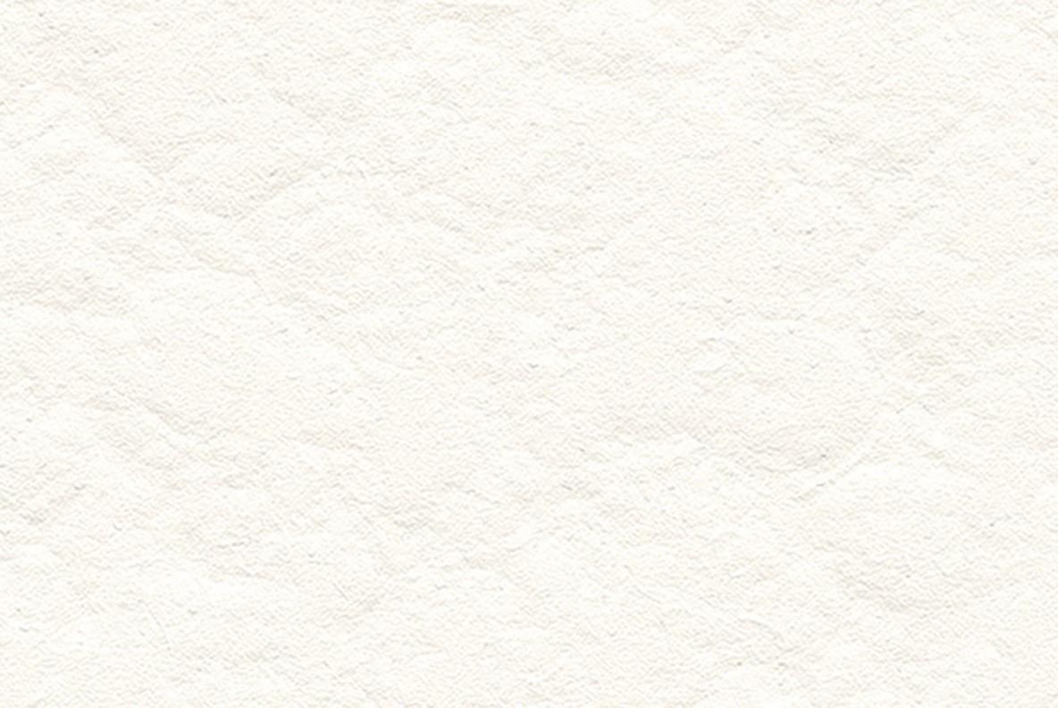White Paper Textures - Graphics - YouWorkForThem