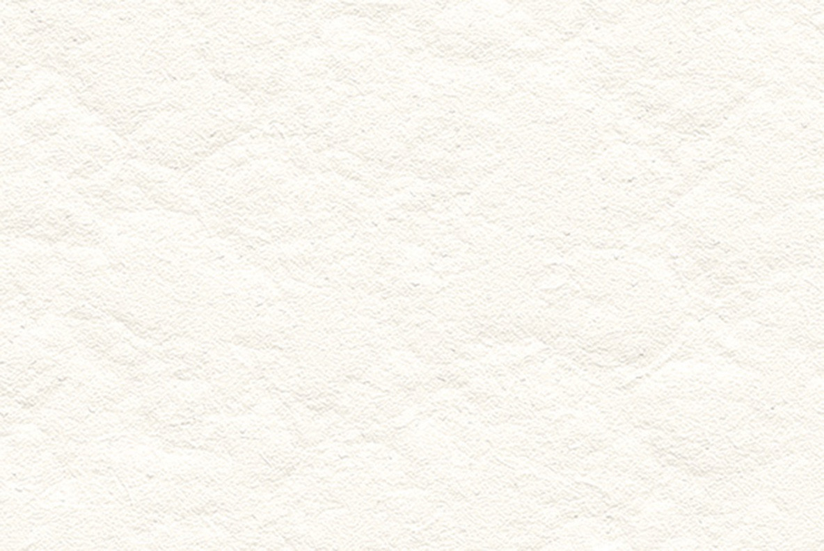 White Paper Textures - Graphics - YouWorkForThem
