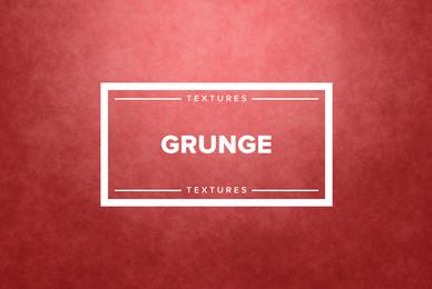 Grunge Textures