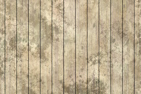 Wooden Backgrounds
